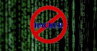 強化網站安全