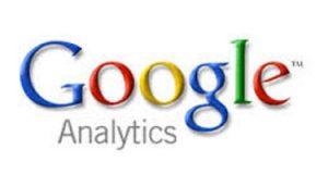 Google 分析教學 - 如何使用 Google Analytics改善不同業務目標的網站