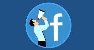 Facebook 廣告 - 利用競價機制,優化質量,瞄準受眾