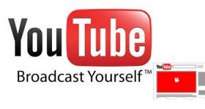 利用YouTube廣告建立受眾 - 也是關於相關性和精確度
