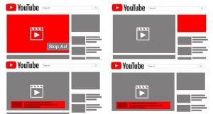 利用 YouTube廣告建立發展受眾 - 也是關於相關性和精確度