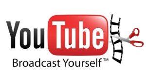 幾個 YouTube 編輯影片功能 - 保護隱私和鼓勵互動參與