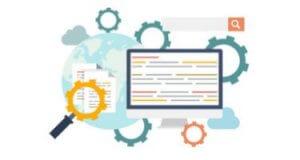 SEO詞彙、術語、概念及簡明解釋 - 助你輕鬆掌握重要搜尋引擎推廣方法