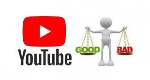 YouTube 影片製作