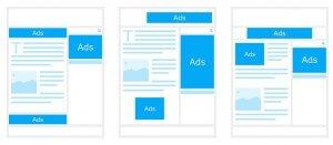 利用網上廣告宣傳推廣 - DIY方法不難,先從免費廣告開始,關鍵是精準
