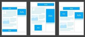 利用網上廣告為生意宣傳推廣 - DIY方法不難,先從免費廣告開始