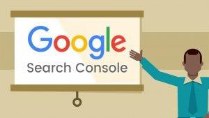 利用 Google Search Console 尋找排名機會, 提升點擊率