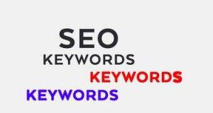 SEO如何進行多關鍵字排名優化?要觀察SERP和利用Search Console