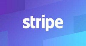 Stripe 支付 - 無設置費用、無月費、無商家退款費用或隱藏費用