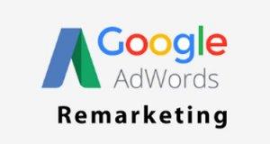 Adwords Remarketing 再營銷旨在提高 AdWords 廣告投資回報率