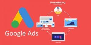 利用 Remarketing 再營銷旨在提高 AdWords 廣告投資回報率