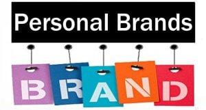 建立個人品牌 | 以自己形象行銷,令職業生涯立於不敗