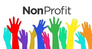 社企推廣 - 個人、社企或非牟利機構如何做宣傳和網上營銷?
