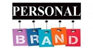 建立個人品牌:為什麼重要?因為對你的職業生涯規劃是絕對重要