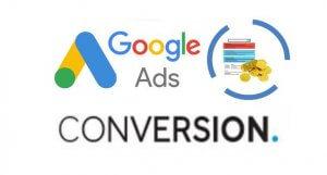 追蹤 Googe PPC 關鍵字廣告效果,提高轉化率