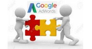 如何選擇 Adwords 廣告中的關鍵字比對類型 - 從寬鬆到緊原則