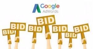 出價機制 Bid Strategy 如何影響廣告的 ROI 和 ROSA 效益