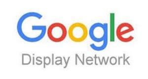 Adwords 展示廣告 Display Ad 和 Banner 廣告基本概念