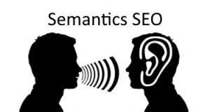 2019 相關性關鍵是 Semantic SEO, 是語義不是關鍵詞