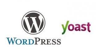 wordpress-yoast-seo