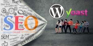 如何使用 Wordpress Yoast SEO 插件及優化搜尋排名