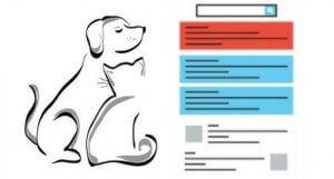 SEO基本概念,如何寫中繼標題和中繼描述